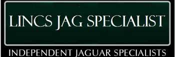 Lincs Jag Specialist